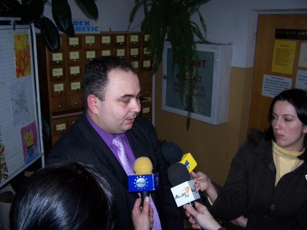 Martie 2010
