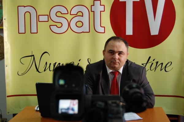 Emisiunea ȘCOALA GORJEANĂ
