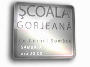 scoala-gorjeana-300x225