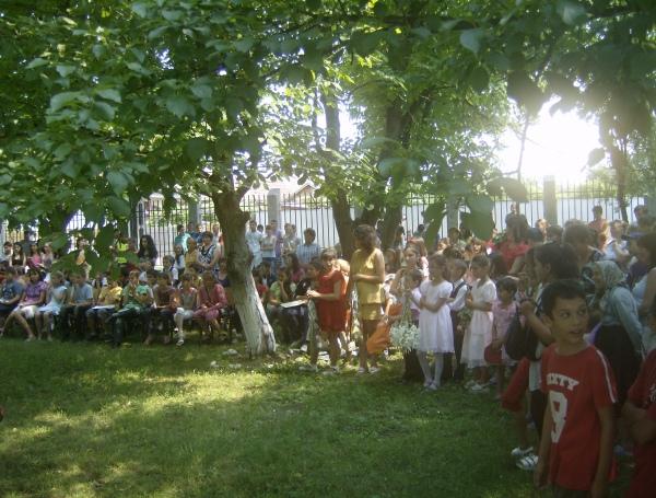 Serbare 2011 057