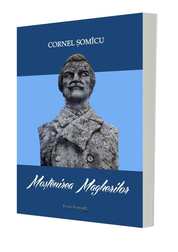 magheru-carte