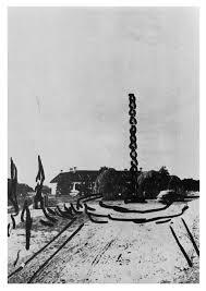 Coloana schita 1937